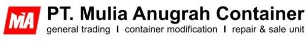 Jual Container Bekas 0852-8964-5409 (Call/WA)